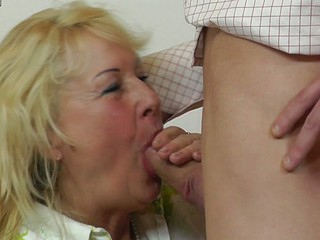 Free Tube Porn Gallery